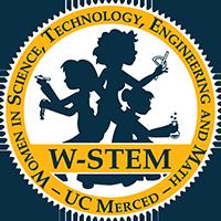 WSTEM @ UC Merced